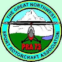 PRA Chapter 73